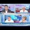 «newsit.gr»