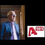 «ALPHA 98,9»