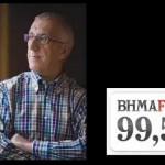 Συνέντευξη Νικήτα Κακλαμάνη στο «ΒΗΜΑ FM 99,5»