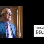 «ΒΗΜΑ FM 99,5»