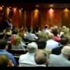 Ομιλία στο «President»