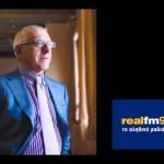 «Real FM 97,8»