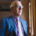 Συνέντευξη Γ. Ραγκούση για τα οικονομικά των ΟΤΑ