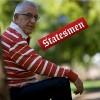 Άρθρο Νικήτα Κακλαμάνη στο «statesmen.gr»