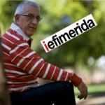 «iefimerida.gr»