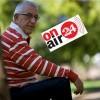 «onair24.gr»