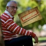 Άρθρο Νικήτα Κακλαμάνη στο «parapolitika.gr»