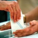 Αποτελέσματα βουλευτικών εκλογών 2012
