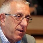Ανακοίνωση υποψηφιότητας για τον Δήμο Αθηναίων