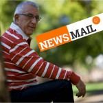 «NewsMail»