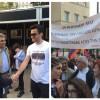 Επέτειος μνήμης γενοκτονίας Αρμενίων