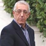Επιστολές σε Σουλτς και Αβραμόπουλο για το θέμα της τρομοκρατίας