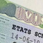 Κίνδυνος εξόδου της Ελλάδας από τη Συνθήκη Σένγκεν