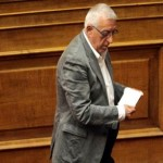 Άμεση συγκρότηση & σύγκληση της Επιτροπής «Πόθεν Έσχες» της Βουλής για τις αποκαλύψεις Μητρόπουλου