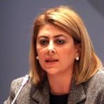 Διαμάχη κυβέρνησης με τη Γενική Γραμματέα Δημοσίων Εσόδων