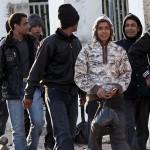 «Ποια είναι η αλήθεια και ποιο το ψέμα κ. Τσίπρα για το προσφυγικό;»