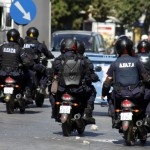 Ανεπαρκείς οι απαντήσεις του Yπουργού Προστασίας του Πολίτη για την ομάδα ΔΕΛΤΑ