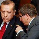 Οι απαντήσεις Κοτζιά θα συμπεριληφθούν στην ατζέντα των συνομιλιών Τσίπρα με Ερντογάν & Νταβούτογλου;
