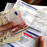 Τεράστια χρέη στη ΔΕΗ από ανεξόφλητους λογαριασμούς