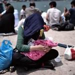 Ανεξέλεγκτη δραστηριοποίηση ΜΚΟ στη Λέσβο