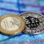 """""""Παράθυρο"""" ελπίδας για τους εγκλωβισμένους δανειολήπτες σε ελβετικό φράγκο"""