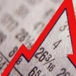 Αναθεώρηση από τη Eurostat των στοιχείων του ελλείμματος της χώρας την περίοδο 1995-2013
