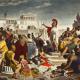 Ακατανόητη η κατάργηση της διδασκαλίας του «Επιταφίου» του Περικλή στη Γ΄ Λυκείου