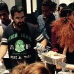 Ομολογία ανικανότητας της κυβέρνησης για την καταγραφή των ΜΚΟ στην ελληνική επικράτεια