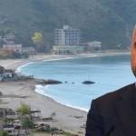 Ν. Κακλαμάνης σε Αλέξη Τσίπρα: Θα θέσετε προσκόμματα στην ένταξη της Αλβανίας στην ΕΕ μετά και τις τελευταίες προκλήσεις εναντίων των Ελλήνων ομογενών της Β. Ηπείρου;