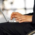 Ισότιμη πρόσβαση ΑμεΑ στις διαδικτυακές πύλες και στις ηλεκτρονικές εφαρμογές των οργανισμών του δημοσίου τομέα