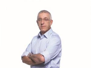 Δήλωση Ν. Κακλαμάνη για συγχώνευση-κατάργηση των Μουσικών Συνόλων του Δήμου Αθηναίων