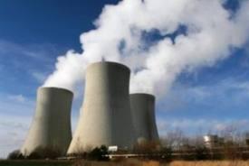 Κατασκευή πυρηνικού εργοστασίου στο Άκουγιου της Τουρκίας (Ερώτηση)