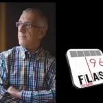«FLASH 96»