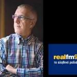 Συνέντευξη Νικήτα Κακλαμάνη στον «Real FM 97,8»