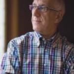 Δήλωση Νικήτα Κακλαμάνη για την επαναλειτουργία του Δημοτικού Καφενείου