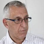 «Τα προεκλογικά φυλλάδια είναι σπατάλη»