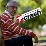 «CRASH»