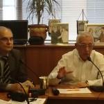 Προτάσεις για την αγορά ακινήτων στην Αθήνα