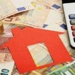 Αρνείται ο κ. Σταθάκης να καταθέσει την πρόταση προς τους θεσμούς για τα κόκκινα δάνεια