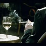 Αύξηση του λαθρεμπορίου σε κρασί και τσιγάρα λόγω επιβολής νέων φόρων