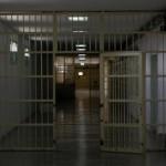 Πόσοι αποφυλακίστηκαν και πόσοι δεν επέστρεψαν στις φυλακές από άδειες;
