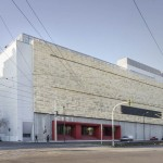 Πότε θα λειτουργήσει επίσημα το Εθνικό Μουσείο Σύγχρονης Τέχνης (ΕΜΣΤ);